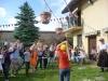 Castelletto - I temp indrè... 2012.17