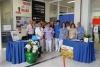 Cuggiono - La festa degli infermieri 2012