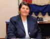 Magnago - Il sindaco Carla Picco (Pubblifoto)