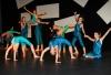 Eventi - Spettacolo Attitude 2012.4 (foto di Ferruccio Mainini e Fabrizio Colombo)