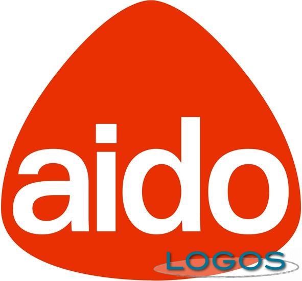 Generica - AIDO, il logo