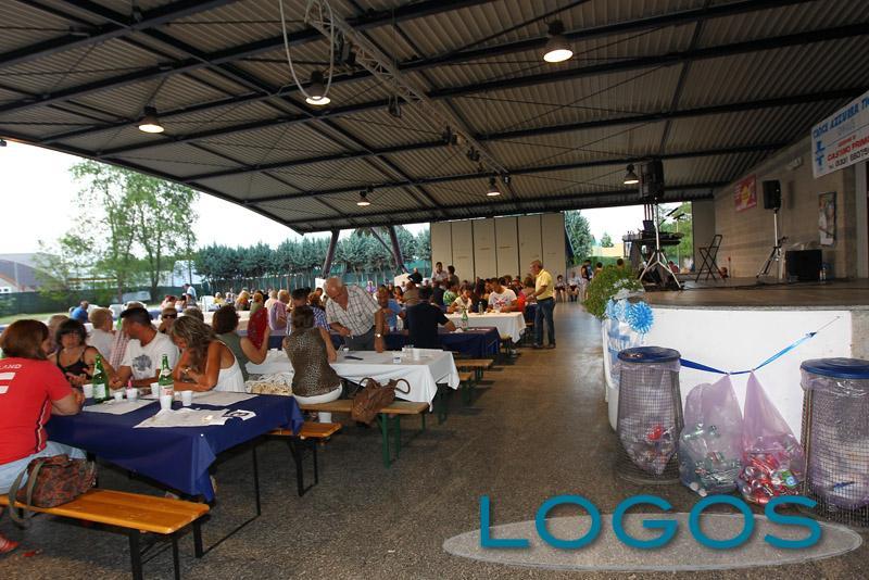 Castano Primo - Festa del Volontariato1