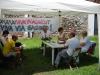 Tornavento - CampoGaggio, una passata edizione