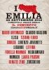 Musica - Locandina 'I loves Emilia 2012'