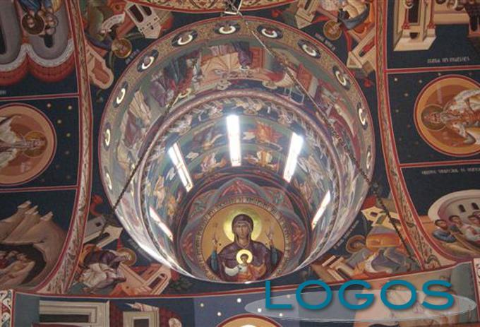Cuggiono - Viaggio in Romania per la parrocchia
