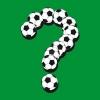 Sport (Bar Sport) - La serie A in pronostici (Foto internet)