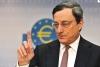 Economia e Finanza - I 'termini' della crisi (Foto internet)