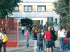Castano Primo - L'istituto superiore Torno