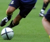 Sport (Bar Sport) - Tempo dei nuovi pronostici (Foto internet)