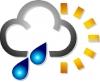 Meteo - Le previsioni per i prossimi giorni (Foto internet)