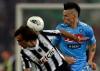 Sport (Bar Sport) - Napoli e Juve vogliono continuare a vincere (Foto internet)