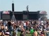 Musica - Italia Loves Emilia 2012.04