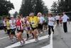 Eventi - Giro del Lago di Varese 2011
