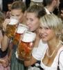 Generica - Festa della Birra (da internet)