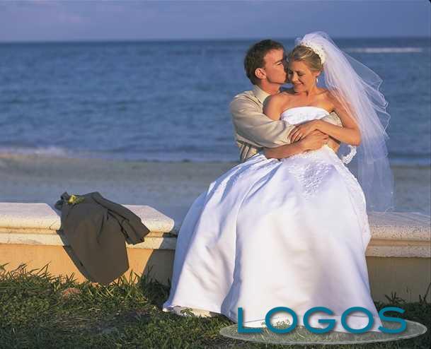 Generica - Sposi (da internet)
