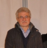 Cuggiono - Luigi Tresoldi