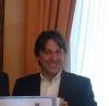 Marcallo con Casone - Roberto Valenti