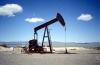 Economia - Pozzo petrolifero (da internet)