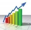 Economia - Tassi di interesse (da internet)