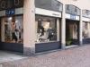Moda - Boutique 'Adriana Viviani'