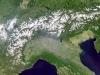 Meteo - Le previsioni nel nostro territorio (Foto internet)