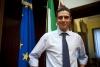 Politica - Alessandro Sancino