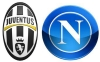 Sport (Bar Sport) - 8^ giornata: è l'ora di Juve-Napoli (Foto internet)