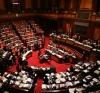 Generica - Senato della Repubblica (da internet)