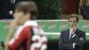 Sport (Bar Sport) - 9^ di A: occhi puntati sul Milan (Foto internet)