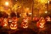 Eventi - Halloween, zucche per la festa (da internet)