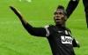 Pogba gol vs Bologna.jpg