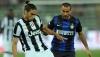 Bar Sport - 11^ di A: c'è Juve-Inter (Foto internet)