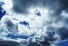Meteo - Previsioni per il territorio (Foto internet)