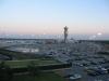 Lonate / Ferno - L'aeroporto di Malpensa