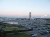 Lonate - L'aeroporto di Malpensa