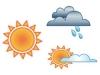 Meteo - Le previsioni meteo per la settimana (Foto internet)