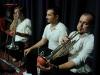 Magenta - 'Magenta Jazz Festival' (Foto internet)