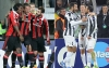 Bar Sport - La 14^ in A: Milan - Juventus (Foto internet)