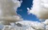 Meteo - Il meteo dei prossimi giorni (Foto internet)