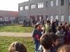Cuggiono - Festa degli Alberi 2012