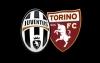 Bar Sport - La 15^ di A: c'è Juve - Toro (Foto internet)