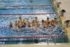 nuoto club magenta master 3 12.jpg