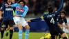 Bar Sport - La 16^ di A: c'è Inter - Napoli (Foto internet)
