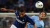 Bar Sport - Scatta la 17^ di A: c'è Lazio - Inter (Foto internet)