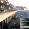 Malpensa - L'aeroporto di Malpensa