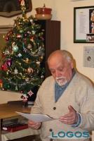 Storie - Umberto Cavallini, per tutti 'Nonno Berto'