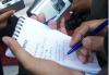 Magenta - Giovani giornalisti crescono a... scuola (Foto internet)
