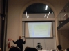 Marcallo con Casone - Conferenza sull'autismo