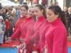 Dairago - Angeli sulle Punte a Natale 2012