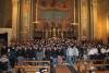 Arconate - Consegna del Credo 2013